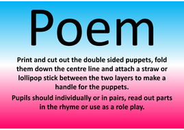 x-wise-old-owl-poem-and-hand-puppet.pdf
