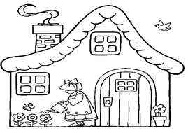 LIGHTHOUSE KEEPERS RESCUE STORY TEACHING RESOURCES EYFS