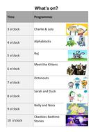Cbeebies-listings-o-clocks-(LA)---only-hour.docx