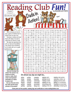 RCF-195-Activities-With-Dad-(Father's-Day)-Word-Search-Puzzle.pdf