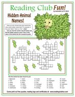 RCF-197-Hidden-Animal-Names-Crossword-Puzzle.pdf