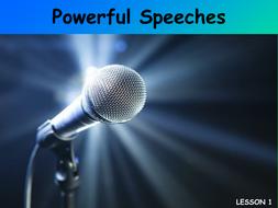 Powerful-Speeches.pptx