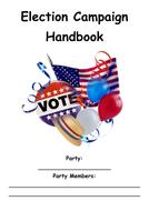 Election-Campaign-Handbook.docx