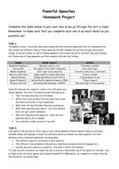 Homework---Powerful-Speeches.docx