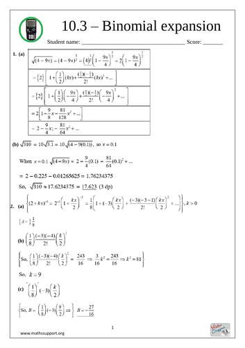 pdf, 640.25 KB