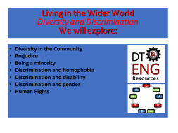 CC-Year-9-Diversity-and-Discrimintion-WB-12.10.2015.pptx