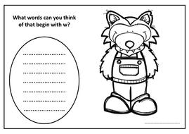 THREE LITTLE PIGS STORY TEACHING RESOURCES EYFS KS 1-2