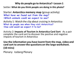 Create Your Own Dot To Dot Worksheets Pdf The Impacts Of Tourism In Antarctica  Lessons By Hippyelf  Bonfire Night Worksheets Word with Shapes And Angles Worksheets Whydopeoplegotoantarcticalesson  Super Teacher Worksheets Phonics Pdf