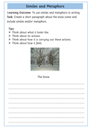 preview-images-simile-and-metaphor-worksheets-14.pdf