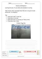 preview-similes-and-metaphors-worksheet-master-11.png