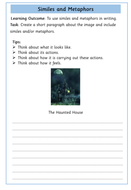 preview-images-simile-and-metaphor-worksheets-16.png