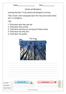 preview-similes-and-metaphors-worksheet-master-15.png