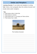 preview-images-simile-and-metaphor-worksheets-13.png