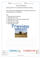 preview-similes-and-metaphors-worksheet-master-13.png