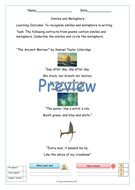 preview-similes-and-metaphors-worksheet-master-03.png
