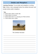 preview-images-simile-and-metaphor-worksheets-13.pdf