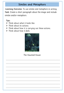 preview-images-simile-and-metaphor-worksheets-16.pdf