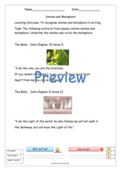 preview-similes-and-metaphors-worksheet-master-06.png