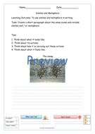 preview-similes-and-metaphors-worksheet-master-14.png