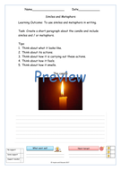 preview-similes-and-metaphors-worksheet-master-12.png
