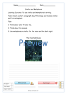 preview-similes-and-metaphors-worksheet-master-16.png