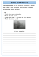 preview-images-simile-and-metaphor-worksheets-11.pdf