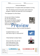 preview-similes-and-metaphors-worksheet-master-02.png