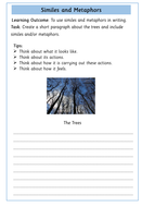 preview-images-simile-and-metaphor-worksheets-15.pdf