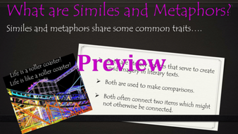 preview-Simileandmetaphorpowerpoints-01.png