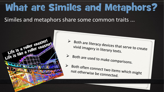 preview-images-simile-and-metaphor-powerpoint-lesson-2.pdf