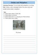 preview-images-simile-and-metaphor-worksheets-14.png