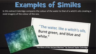 preview-images-simile-and-metaphor-powerpoint-lesson-12.pdf