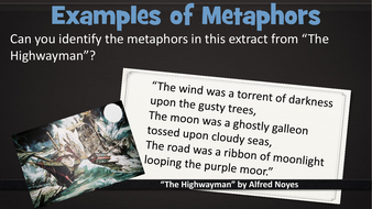 preview-images-simile-and-metaphor-powerpoint-lesson-19.pdf