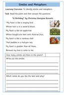 preview-images-simile-and-metaphor-worksheets-08.png