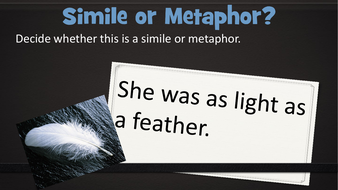preview-images-simile-and-metaphor-powerpoint-lesson-21.pdf