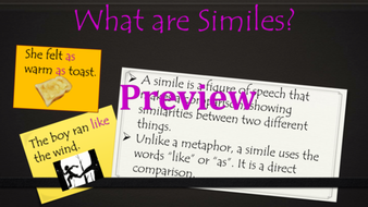 preview-Simileandmetaphorpowerpoints-02.png