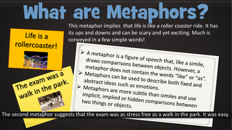 preview-images-simile-and-metaphor-powerpoint-lesson-4.pdf