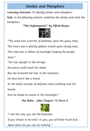 preview-images-simile-and-metaphor-worksheets-07.png