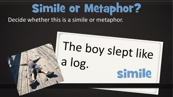 preview-images-simile-and-metaphor-powerpoint-lesson-23.pdf