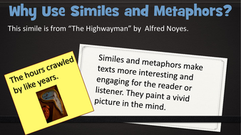 preview-images-simile-and-metaphor-powerpoint-lesson-5.pdf