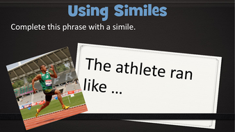 preview-images-simile-and-metaphor-powerpoint-lesson-26.pdf