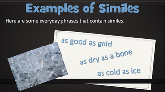 preview-images-simile-and-metaphor-powerpoint-lesson-8.pdf