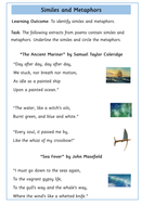 preview-images-simile-and-metaphor-worksheets-06.png