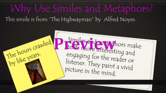 preview-Simileandmetaphorpowerpoints-04.png
