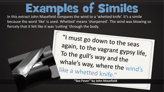 preview-images-simile-and-metaphor-powerpoint-lesson-14.pdf