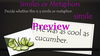 preview-Simileandmetaphorpowerpoints-14.png
