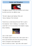 preview-images-simile-and-metaphor-worksheets-03.png