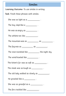 preview-images-simile-and-metaphor-worksheets-10.png