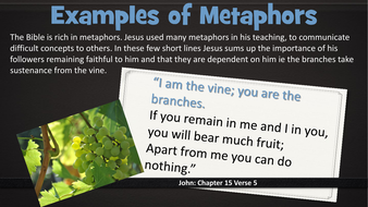 preview-images-simile-and-metaphor-powerpoint-lesson-17.pdf