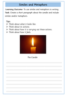 preview-images-simile-and-metaphor-worksheets-12.png